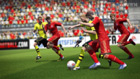 FIFA 14 - Screenshot 6