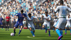 FIFA 14 - Screenshot 7