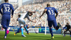 FIFA 14 - Screenshot 8