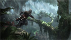 Assassin's Creed IV: Black Flag - Screenshot 1