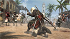 Assassin's Creed IV: Black Flag - Skull Edition - Screenshot 4