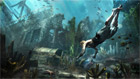 Assassin's Creed IV: Black Flag - Screenshot 3