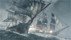 Assassin's Creed IV: Black Flag - Screenshot 5