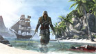 Assassin's Creed IV: Black Flag - Skull Edition - Screenshot 9