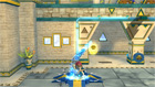 LEGO Legends of Chima: Laval's Journey - Screenshot 3