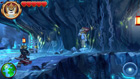 LEGO Legends of Chima: Laval's Journey - Screenshot 8