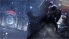 Batman: Arkham Origins - Screenshot 1