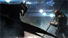 Batman: Arkham Origins - Screenshot 7