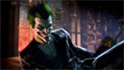 Batman: Arkham Origins - Screenshot 8