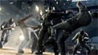 Batman: Arkham Origins - Screenshot 3