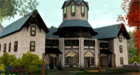 The Sims 3: Dragon Valley - Screenshot 4