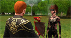 The Sims 3: Dragon Valley - Screenshot 8