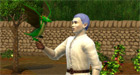 The Sims 3: Dragon Valley - Screenshot 9