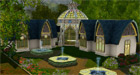 The Sims 3: Dragon Valley - Screenshot 5