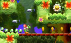 Yoshi's New Island (Nintendo Select) - Screenshot 3
