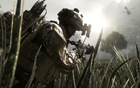 Call of Duty: Ghosts - Screenshot 1