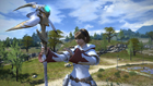 Final Fantasy XIV Online Complete Edition - Screenshot 7