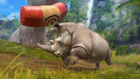 Zoo Tycoon - Screenshot 1