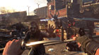 Dying Light - Screenshot 5