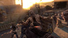 Dying Light - Screenshot 7