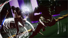 Killer is Dead - Screenshot 8