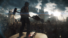 Dead Rising 3 - Screenshot 4