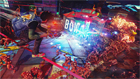 Sunset Overdrive - Screenshot 5