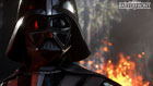 Star Wars Battlefront - Screenshot 1