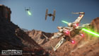 Star Wars Battlefront - Screenshot 2