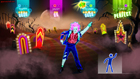 Just Dance 2014 - Screenshot 3