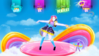 Just Dance 2014 - Screenshot 5