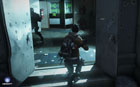 Tom Clancy's The Division - Screenshot 3