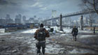 Tom Clancy's The Division - Screenshot 4