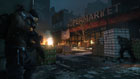 Tom Clancy's The Division - Screenshot 8
