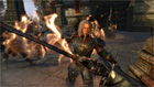 The Elder Scrolls Online -Tamriel Unlimited - Screenshot 8