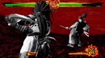 Samurai Shodown - Screenshot 3