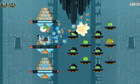 Angry Birds Star Wars - Screenshot 6