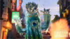 Plants vs Zombies Garden Warfare - Screenshot 5