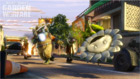 Plants vs Zombies Garden Warfare - Screenshot 6