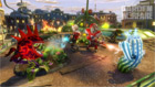 Plants vs Zombies Garden Warfare - Screenshot 7
