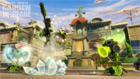 Plants vs Zombies Garden Warfare - Screenshot 8