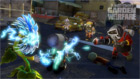Plants vs Zombies Garden Warfare - Screenshot 9