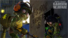 Plants vs Zombies Garden Warfare - Screenshot 10
