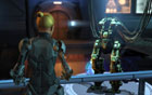 XCOM: Enemy Within - Screenshot 5