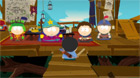 South Park: The Stick of Truth - Screenshot 10