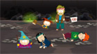 South Park: The Stick of Truth - Screenshot 4