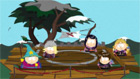 South Park: The Stick of Truth - Screenshot 1