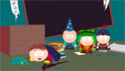 South Park: The Stick of Truth - Screenshot 2