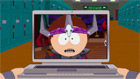 South Park: The Stick of Truth - Screenshot 6