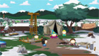 South Park: The Stick of Truth - Screenshot 7